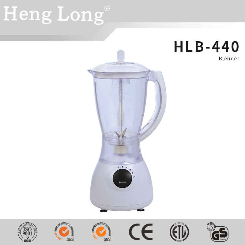 blb-440 blender henglong creative home appliance product恒隆家居创新用品