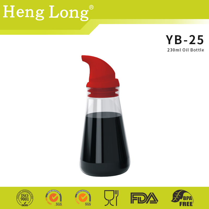Injection-YB-26
