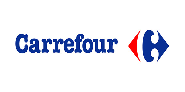 carrefour Cooperative partner henglong plastic Innovative Houseware